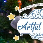 7th Annual Artful Market - Calling All Artists!