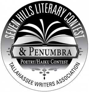 Seven Hills Literary Contest & Penumbra Poetry...