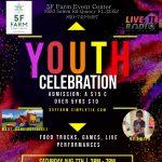 Youth Celebration
