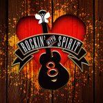 Spirit of a Child Foundation's 2021 Rockin' with S...
