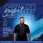 Capital City Gospel Fest