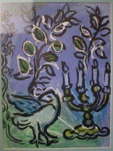 Porcelain, Glassware, & Fine Interiors Auction...