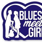 BMG at The Blue Tavern