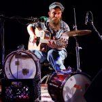 Ben Prestage One Man Band