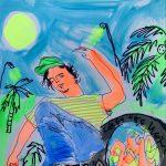 The Appalachia of Florida: An Art Show