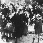 Special Exhibit: Holocaust