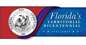 The People of Territorial Florida Lecture Series F...