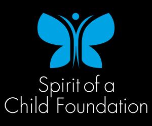 Spirit of a Child Foundation