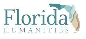 "Florida Humanities ""American Rescue Plan"" Grants"