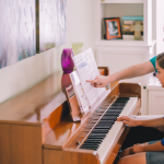 Music Lessons Express Seeks Instructors