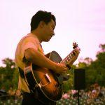 Chris Minami Trio