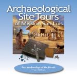 Archaeological Site & Lab Tours