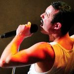 One Night of Queen Performed by Gary Mullen and the Works