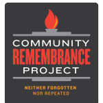 Tallahassee Community Remembrance Project
