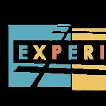 ACERS (Arts & Cultural Experiences of Railroad...