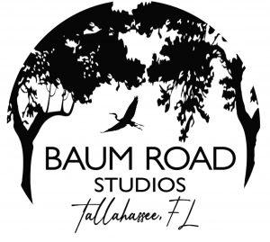 Baum Road Studios