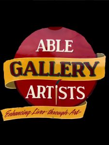 Able Artists Gallery