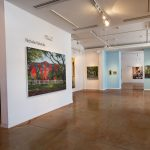 Fresh Squeezed: Emerging Artists in Florida
