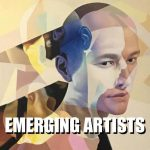 Emerging Artists 2022