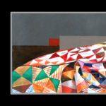 Anderson Brickler Gallery Fall 2021 Exhibit: Quilt...