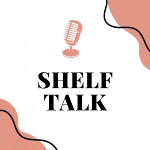 Shelf Talk: Susan Zerunda