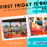 First Friday in September