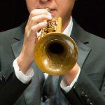 Student Jazz Combo (UMA)
