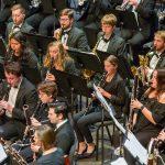 University Wind Ensemble (UMA)