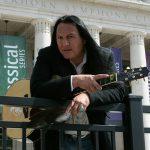 Housewright Virtuoso Series: Bill Miller, Songs of the Spirit