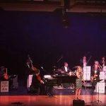 Gary Farr & His All Star Big Band Swingin' Und...