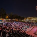 2022 Southern Shakespeare Festival - Much Ado Abou...