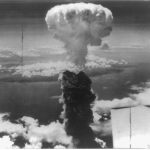 Special Exhibit: The Atomic Bomb in WWII