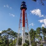Smithsonian Museum Day at Crooked River Lighthouse
