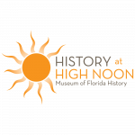 History at High Noon—Fourteenth Colony: The Forgotten Story of the Gulf South