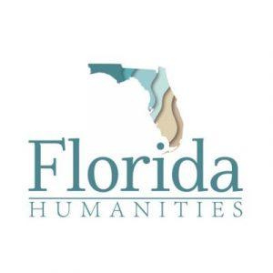 Florida Humanities Spring 2022 Florida Talks Progr...