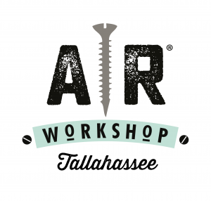 AR Workshop Tallahassee