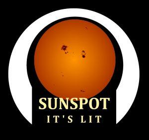 Sunspot Literary Journal