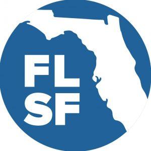 Florida State Fair Art Portfolio Contest