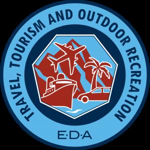 EDA American Rescue Plan Programs - Travel, Touris...