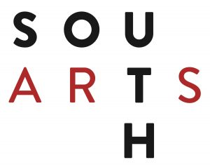 South Arts Traditional Arts Touring Grants
