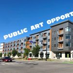 Call for Applications - National & NYS Artists...