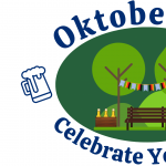 Oktoberfest: Seeking individual acoustic musicians...