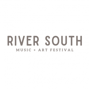 River South - Calling Artists & Makers
