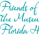 Friends of the Museums of Florida History Seeks New Board Members