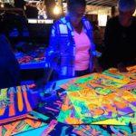 The Shape of Painting Method Workshop