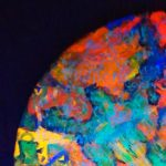 Artist Talk with Perdita Ross