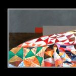 Art Exhibit Opening: Quilts, Lives and Legacies by...