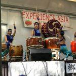17th Annual Experience Asia Festival
