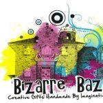 Bizarre Bazaar 2021