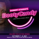 The FAMU Essential Theatre Golden Collection Series presents A Reading Of Bootycandy